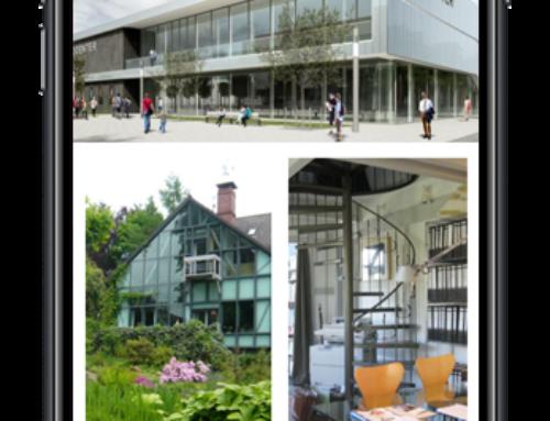 Hillnhütter Architekten