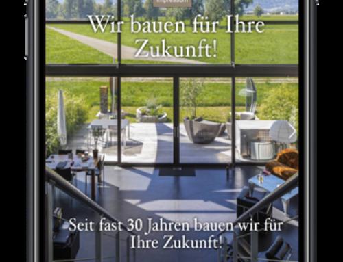 PS Planungsbüro Schubiger