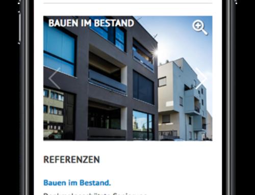 Verfuß GmbH