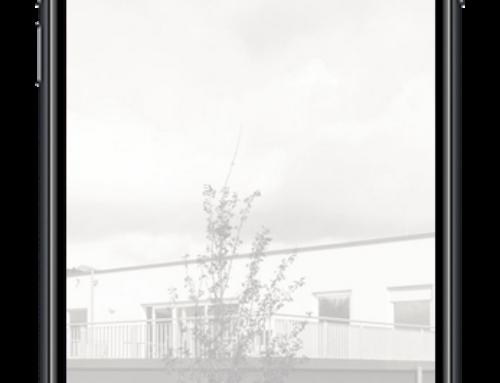 Architekturbüro Gooss