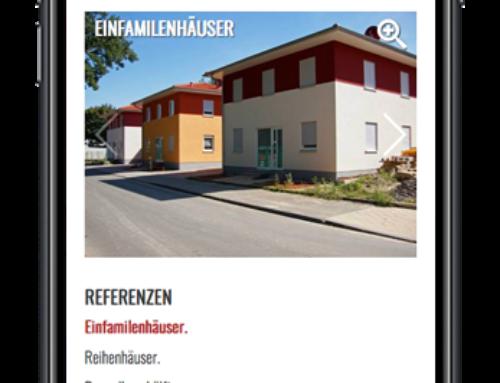 Dorsch & Kobler Wohnbau