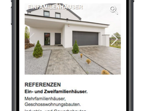 Günter Hofmann Architekt